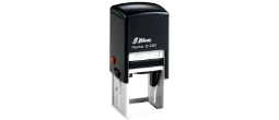 Square Self-Inking Printers