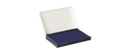 Blue Ink Pads
