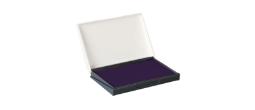 Violet Ink Pads